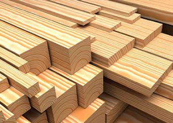 drewno-budowlane-olsztyn