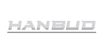 http://hanbud-dachy.pl/